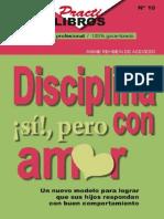 Disciplina_¡sí!,_pero_con_amor_Annie_Rehbein_de_Acevedo
