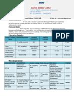 ARJUNKUMARSAHA[12_0].pdf