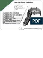 documentation_technique_contention_fr_1