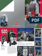 520_brochure_2019.pdf