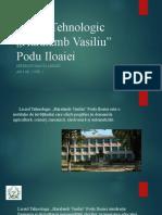 Liceul-Tehnologic-Haralamb-Vasiliu-Podu-Iloaiei