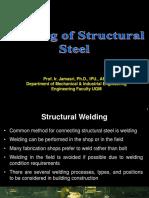 2-welding