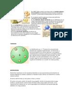 modelos-atc3b3micos-expertos-cooperativo.docx