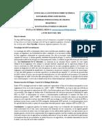 SÍNTESIS ENFOCADA A LOS ESTUDIOS SOBRE GENÓMICA (1).docx