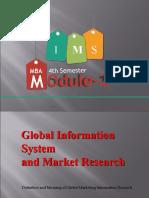 Module 2 IMS.ppt