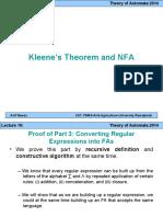 Lec 10-Kleens theorem NFA-20191030-133259775