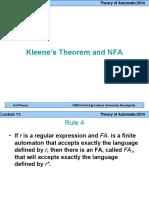 Lec 11-Kleens theorem NFA-20191030-133319523.ppt