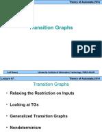 Lec 07-Transition Graphs-20191030-133252594