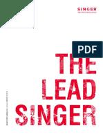 singer_annual_report_2018_2019.pdf