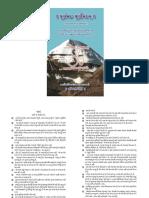 purnmadah purnmidam.pdf