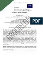 RSE_SRIT_2010_PAPYRUS.pdf