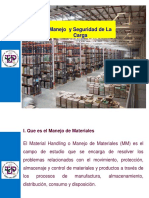 Manejo y Seguridad de la Carga A.pdf