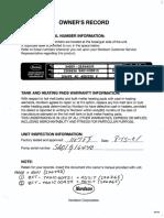3100v_series.pdf