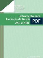 iagp_250_500_web