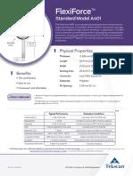 FLX-A401-G.pdf