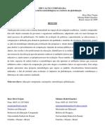 Educacao_comparada_consideracoes_teorico