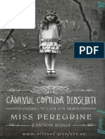 Ransom Riggs - [seria Miss Peregrine] 01. Caminul copiilor deosebiti [V1.0].pdf