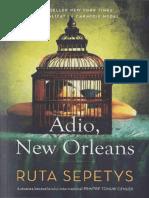 Ruta Sepetys - Adio,New Orleans.pdf