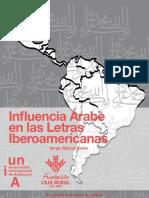 2009_influencia_arabe_letras.pdf