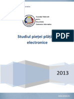 Studiul-pietei-platilor-electronice