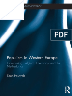 translated_Populism_in_Western_Europe._Comparing_Be