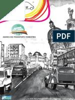 Taxi-Boky-part-1.pdf