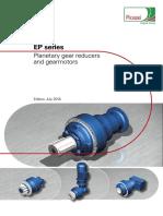Rossi Planetary Gear Catalog_EP_Edition_July_2015_en.pdf