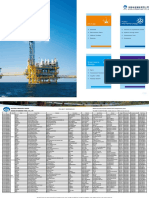 HSCO-projects reference 2010-2015.pdf
