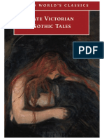 intro-late-victorian-gothic-tales-r-luckhurst