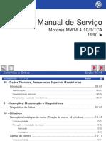 MOTOR MWM X12.pdf