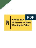 Wayne Yap (Poker).pdf