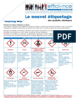 EST_Etiquetage_Pro5duits_Chimiques