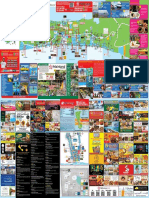 My-Boracay-Guide-Map-27th-Edition