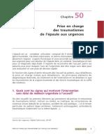 Prise_en_charge_des_traumatismes_de_l_epaule_aux_urgences.pdf