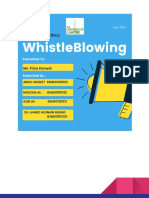 Whistle Blowing.pdf