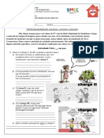 atividade envio 8ano dona Mariana Lingua portuguesa.docx