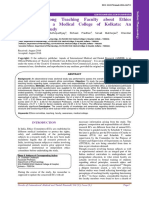 1_ethics.pdf