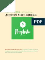 PI New Paid Accenture Logical.pdf