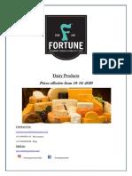 Quarantime-Gourmet-Menu-Chennai.pdf