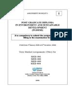 MED-001- MED-004 (2018).pdf