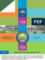 Tecnicas de Construcción - Diapositivas.pptx