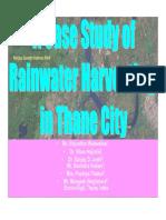vawalavalkar_rainwater_presentationpdf (1)