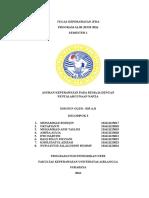 pdfcoffee.com_askep-penyalahgunaan-napza-pdf-free.pdf