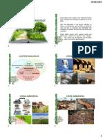 Material de Apoio Educação Ambiental.pdf