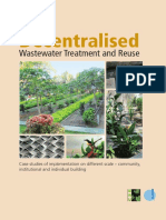 http___cdn.cseindia.org_attachments_0.29120100_1505984518_decentralised_wasterwater_treatment_reuse (2)