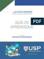 GUIA DE APERENDIZAJE 04 PROC INDUSTRIALES