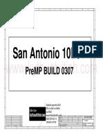 Acer Aspire 3105NWLC (Inventec SA10EJV).PDF