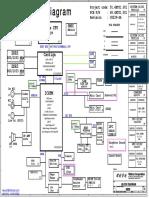Acer Aspire 3935 (Wistron SM30).pdf