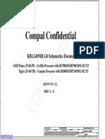 Acer Aspire 4535 (Compal LA-4921P).pdf