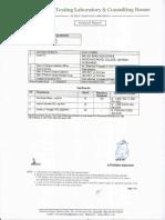 Analysis Report Air